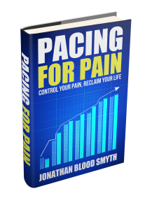 pacing for pain